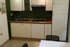 cucina_1-1