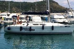barca vela 3