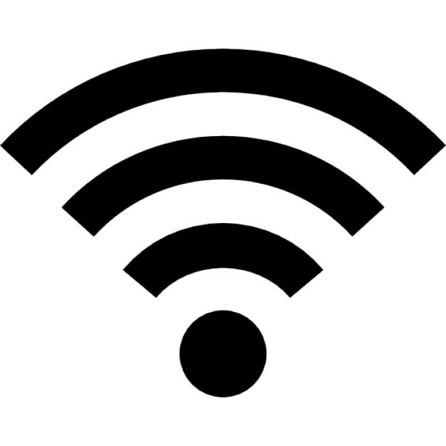 wifi-simbolo