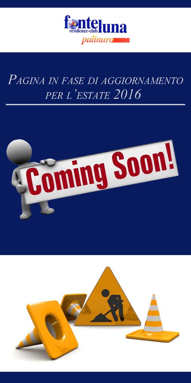 Base-750x1500---listino-anno-2016-pagina-in-allestimento